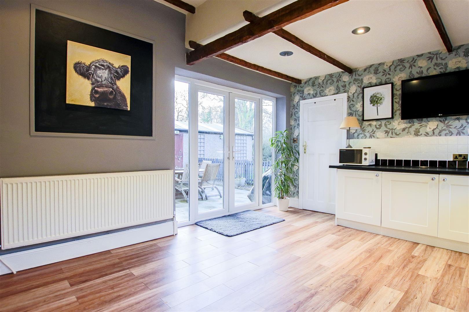 4 Bedroom Detached House For Sale - 52.jpg